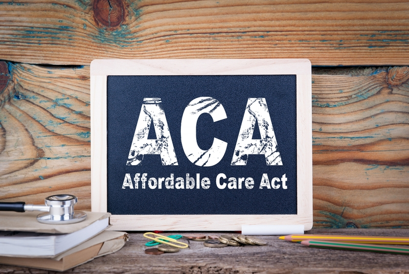 ACA Facts For Full-Time, Variable Hour and Seasonal Employees
