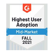 G2_Fall_2021_user_adoption_badge.png