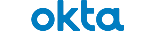 Okta integration with TriNet applications