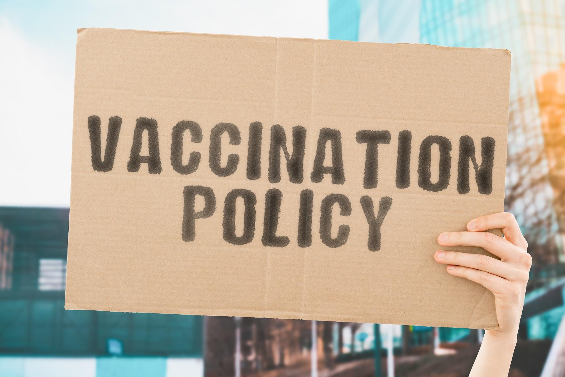 Vaccine_policy.jpg
