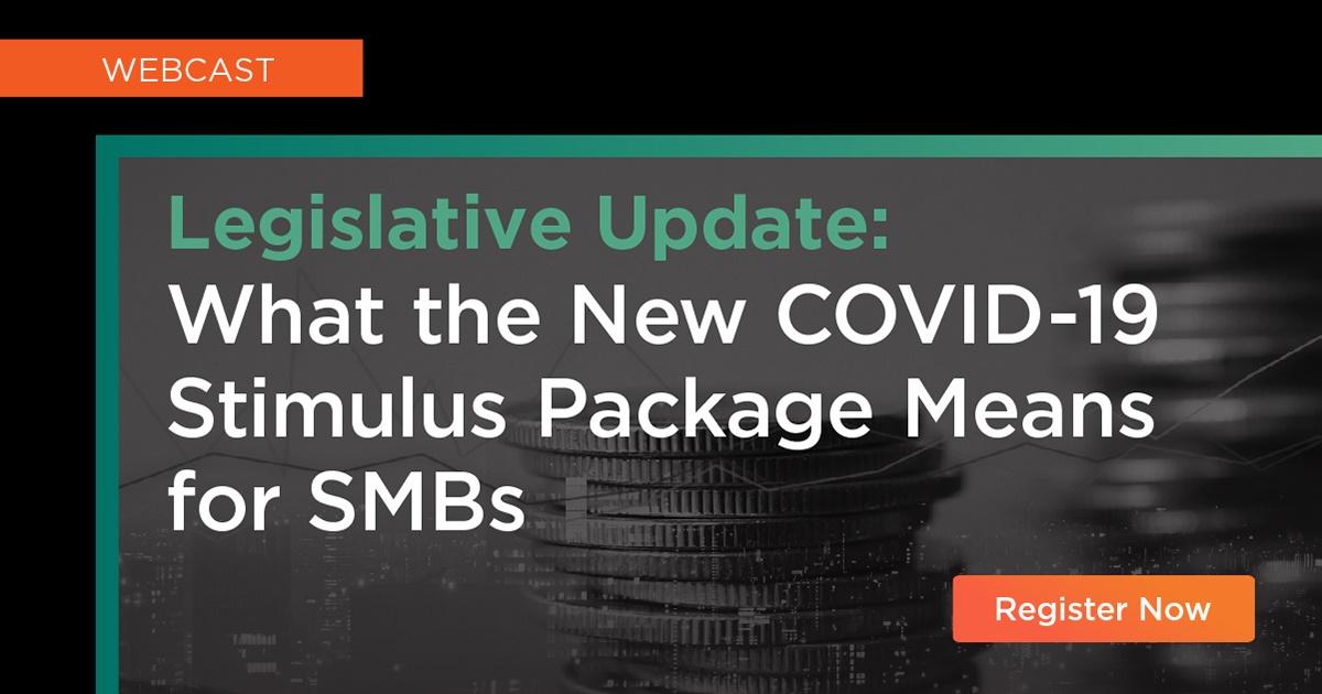 Covid-19_Stimulus_PRE_Webcast_Blog.jpg