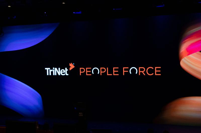 TriNetPeopleForceThumbnail_v5.png