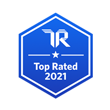 trustradius-top-rated-2021-award.png