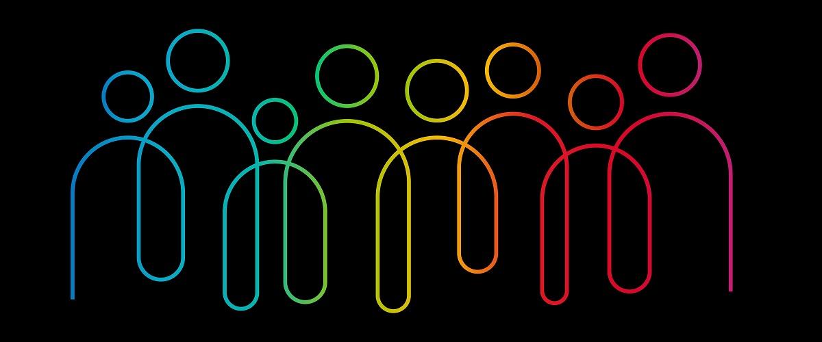 Equity_and_equality_blog.jpg