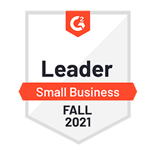 G2_Fall_2021_small_business_badge.png