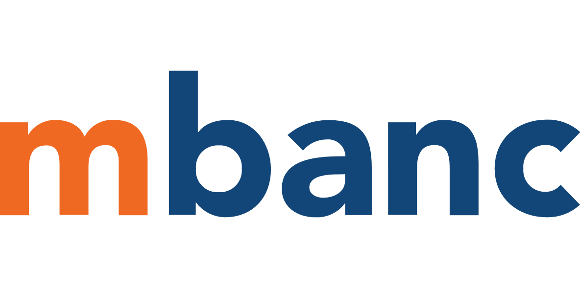 mbanc_logo.png