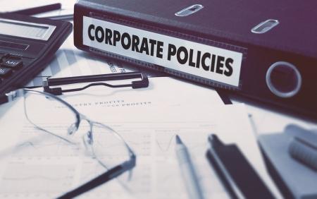 Smart_companies_tackle_risks_before.jpg