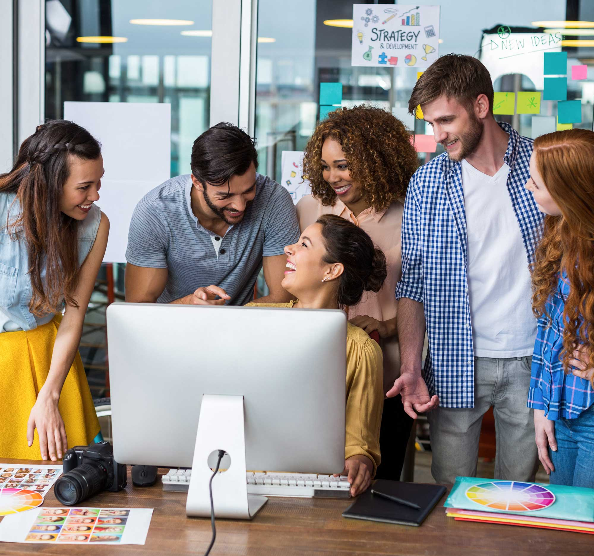 Learning courses to help your employee