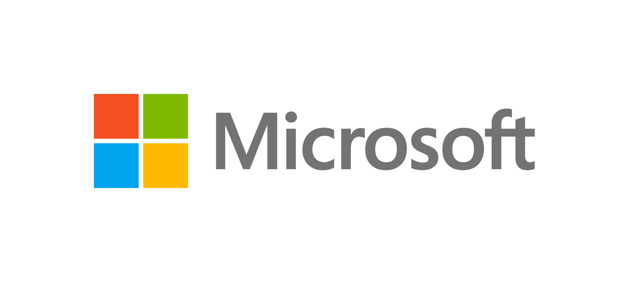 Microsoft integration with TriNet applications