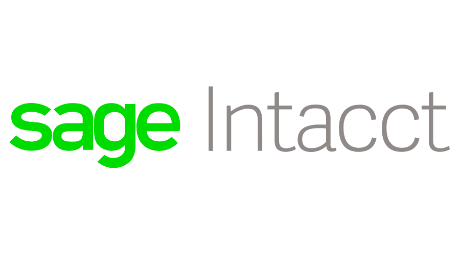 Sage Intacct integration with TriNet applications