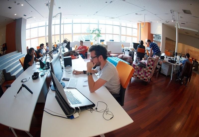 HR Resources   Human Resources Best Practices   TriNet Resources
