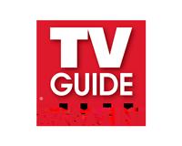 TVG_logo.png