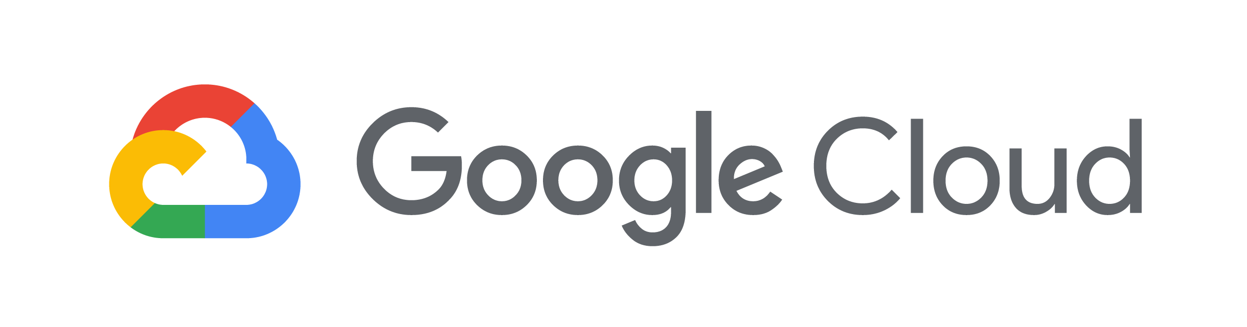 Google Cloud integration with TriNet application