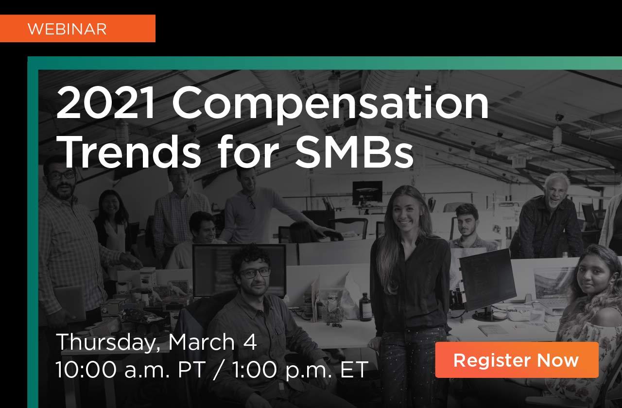 Comp-Trends_SMB-(Salary.com)-2021_Pre-Webpage.jpg