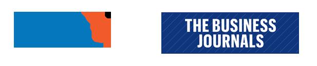 trinet-tbj-logo.png