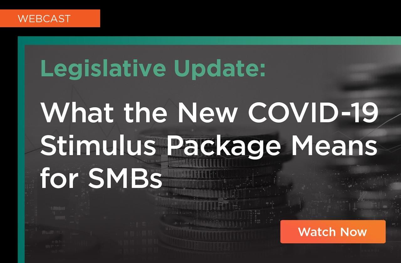 Covid-19_Stimulus_POST_Webcast_Webpage2_122820.jpg
