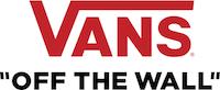 Vans_logo2017.png