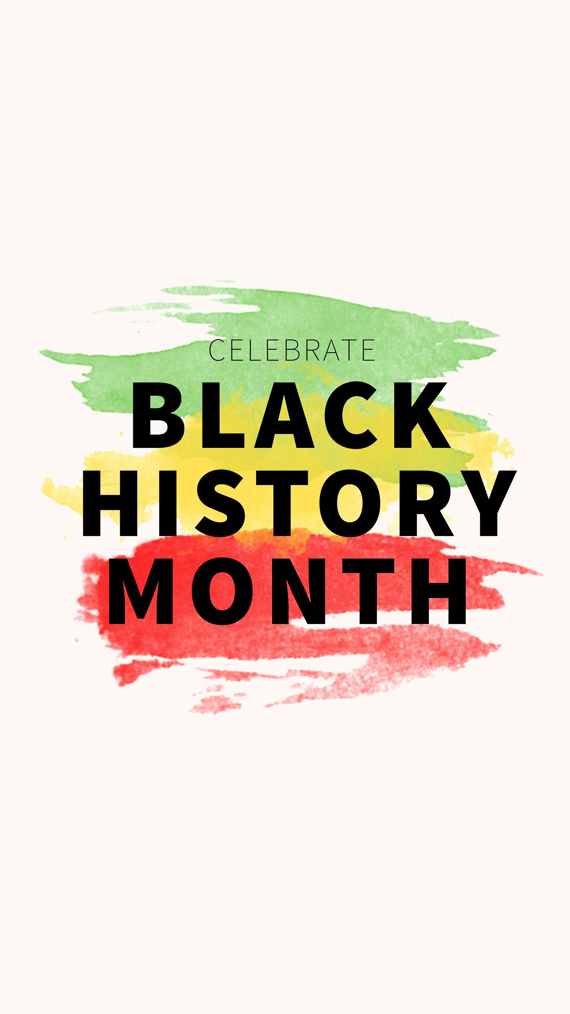 Black History 2
