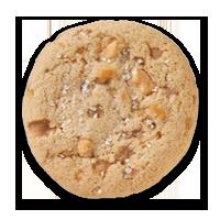 190x190_CookieSilo_4.png