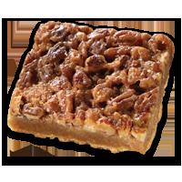 Pecan Pie Bar