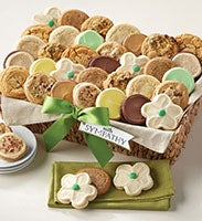 Sympathy Cookie Gifts