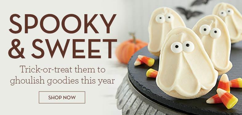 786x373_Homepage_0925_Halloween.jpg