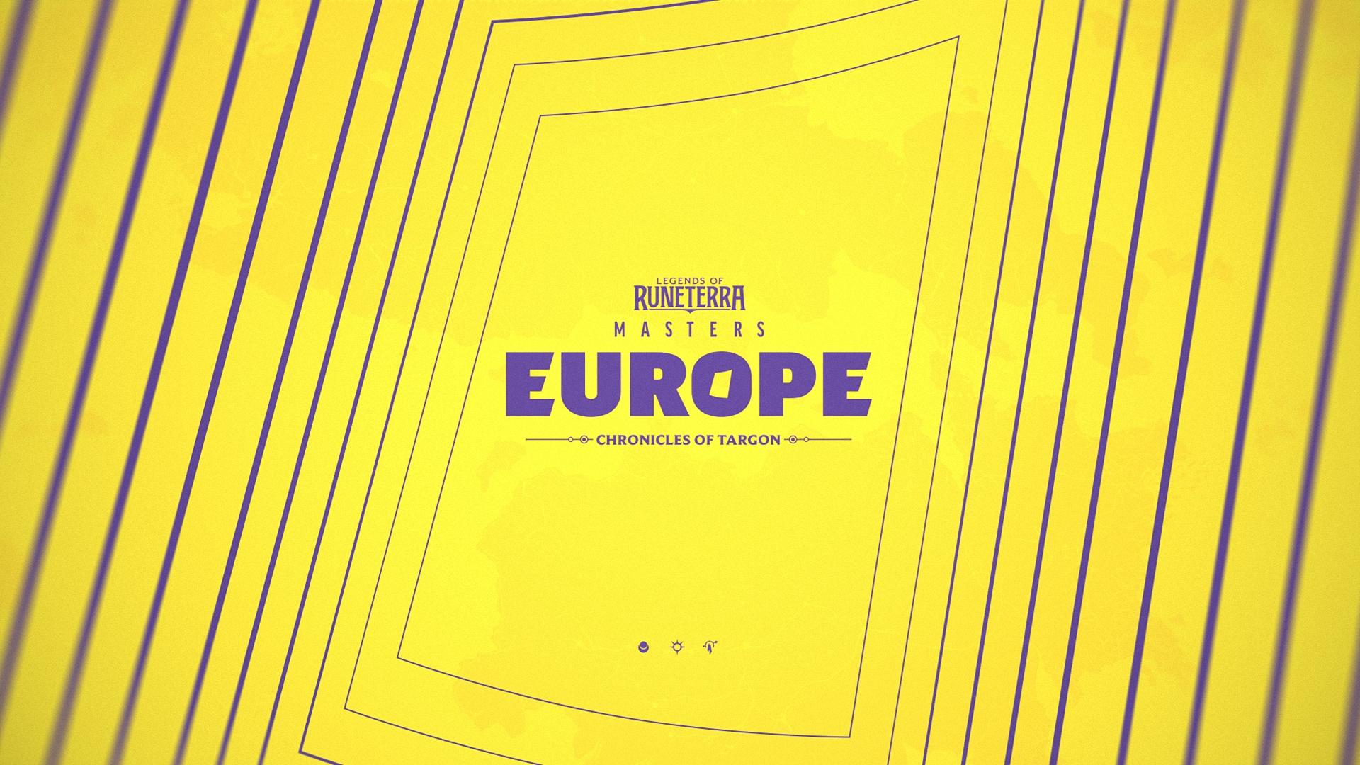 LoR_Masters_Europe_-_Key_Art_With_Logo.jpg