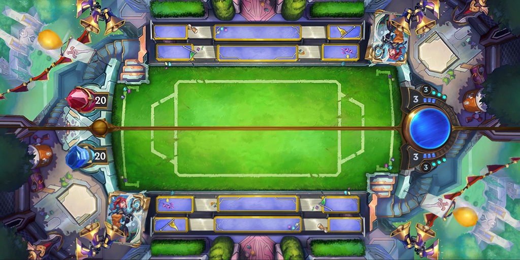 Patch_2.17_collection_board_Battle_Academia.jpg