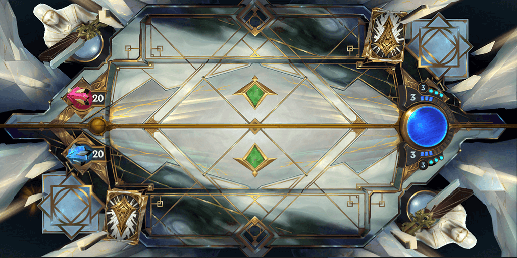 collection_board_Sentinels_Sanctuary_Senna_02.png