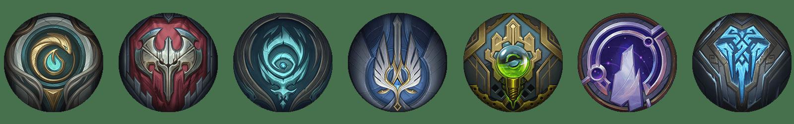 1.16_patch_notes_region_rewards.png