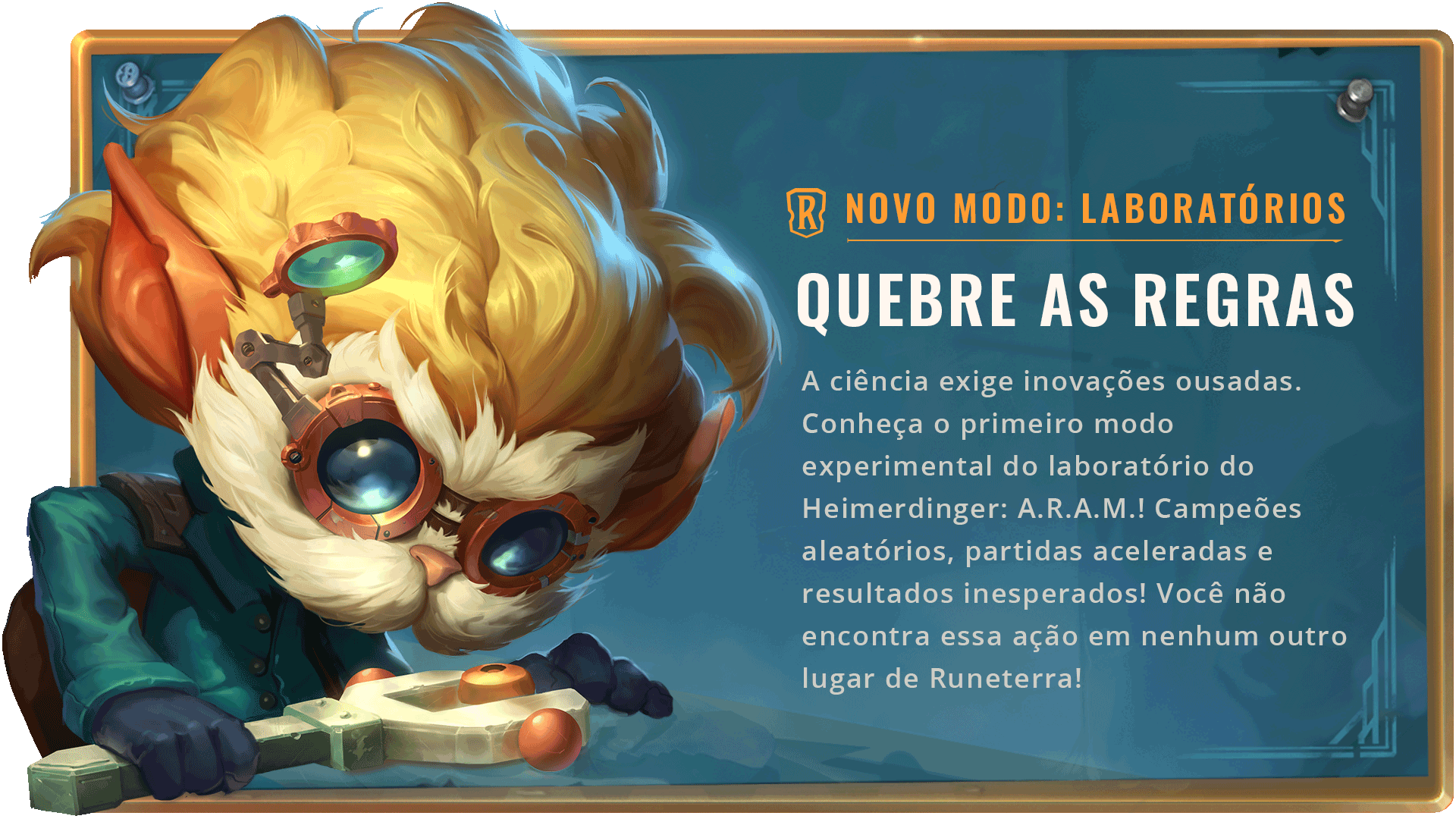 LABS_MODAL_BR.png