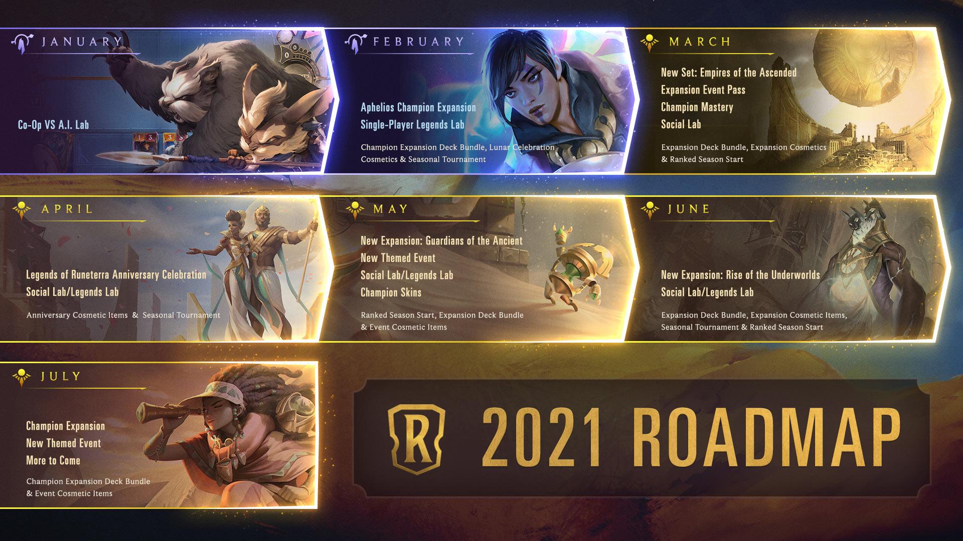 1_2021_roadmap_v1.jpg