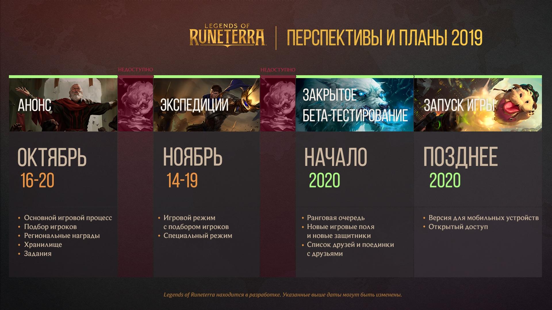 Roadmap_RU_01.jpg
