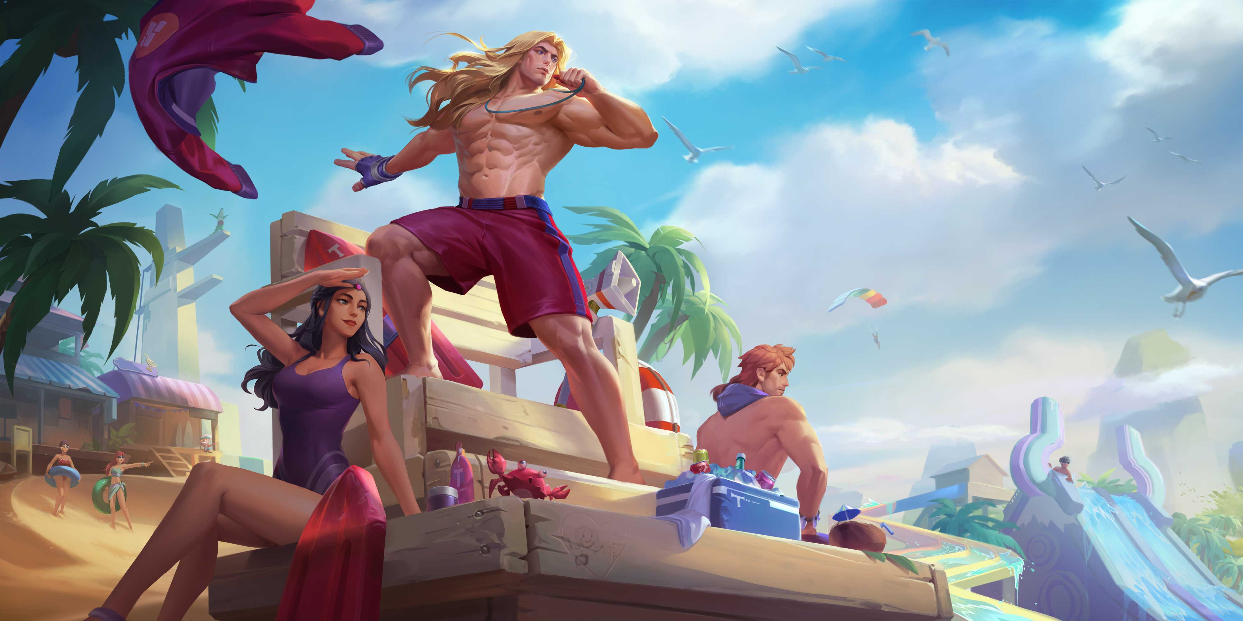 ChampSkin_Taric_PoolParty_Level_01_CENS.jpg
