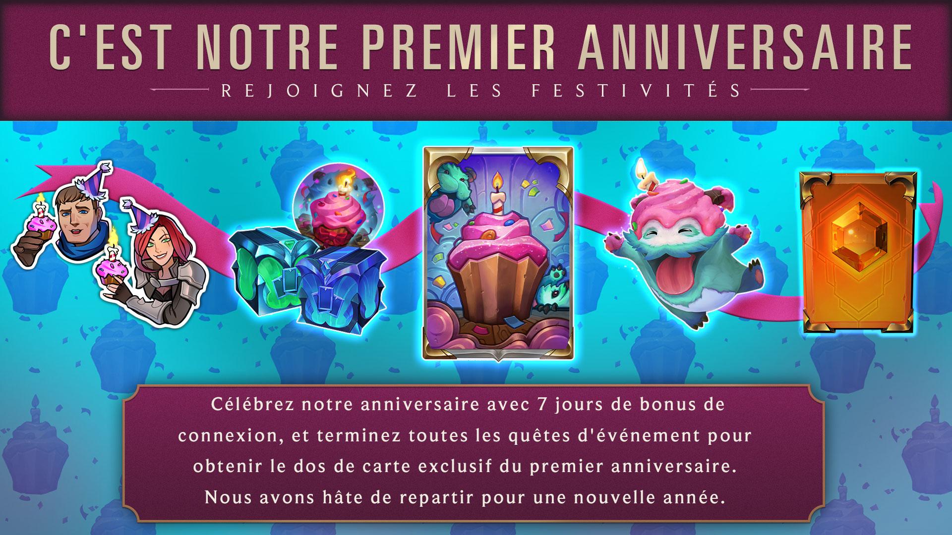 Modal_LoR_Anniversary_v2-fre.jpg