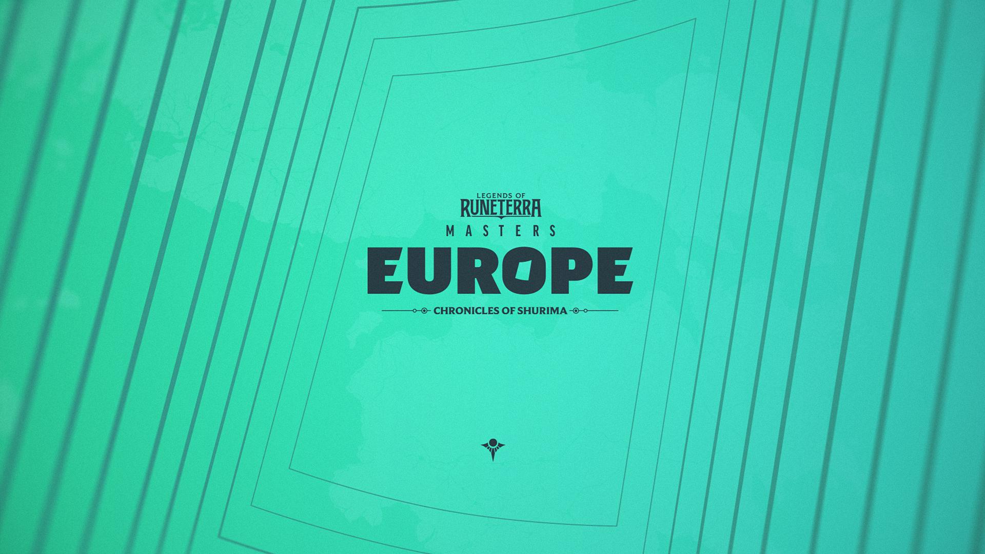 LoR-Masters-EU-Shurima---Key-Art-Logo.jpg
