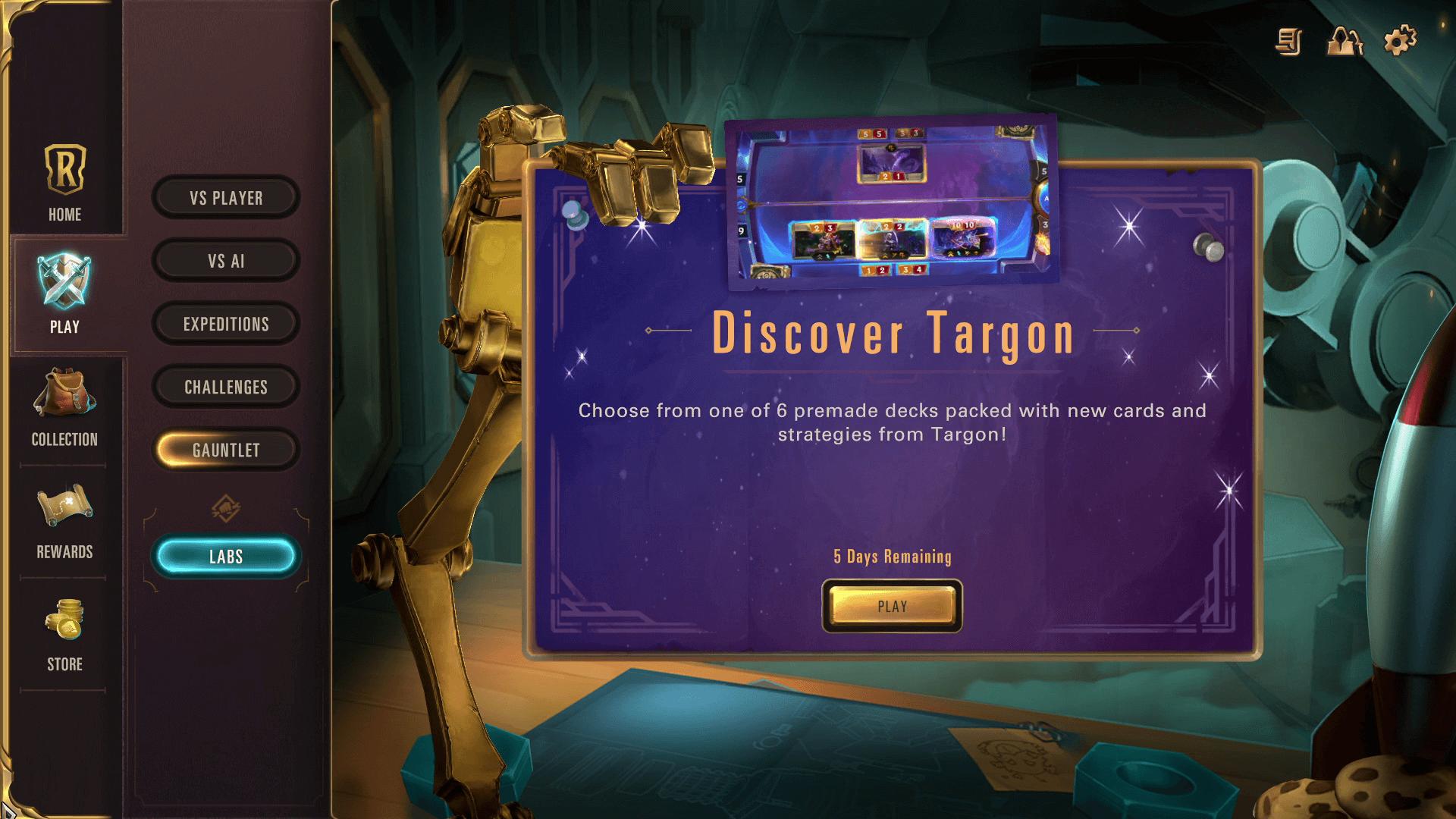 Discover_Targon_en_us.png