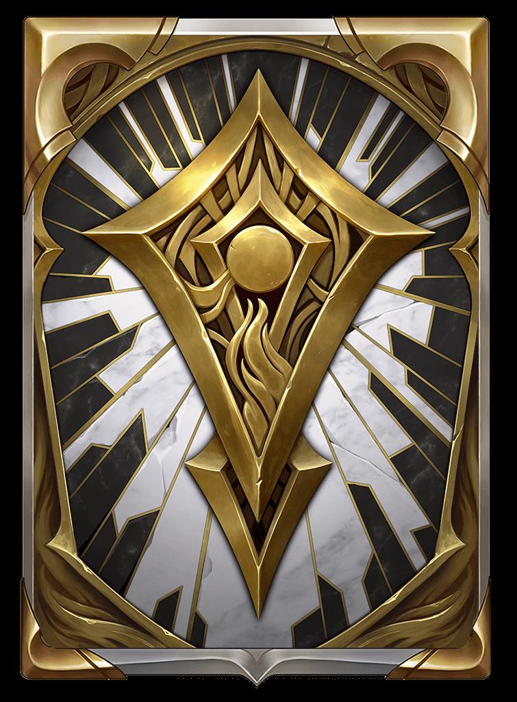 Cardback_Emblem_Sentinel_Icon_crispMip.png
