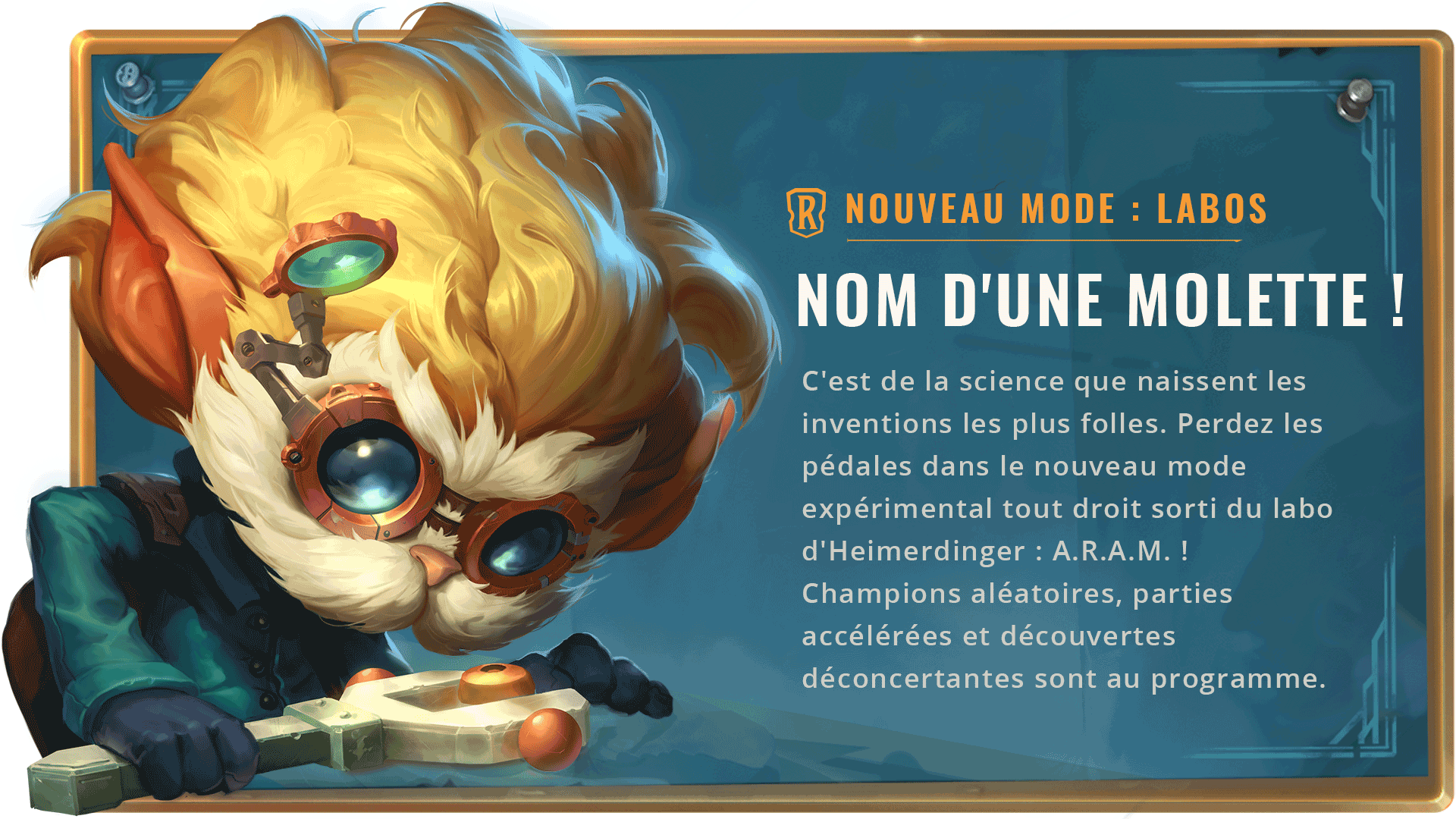 LABS_MODAL_FR.png