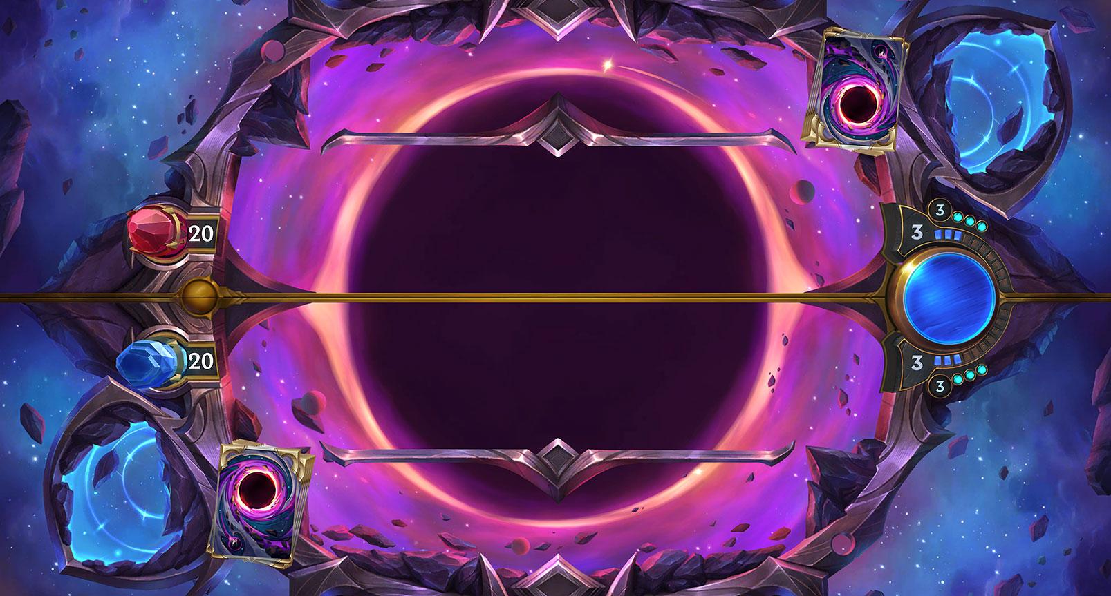 Dark_Horizon_Board1607x863.jpg