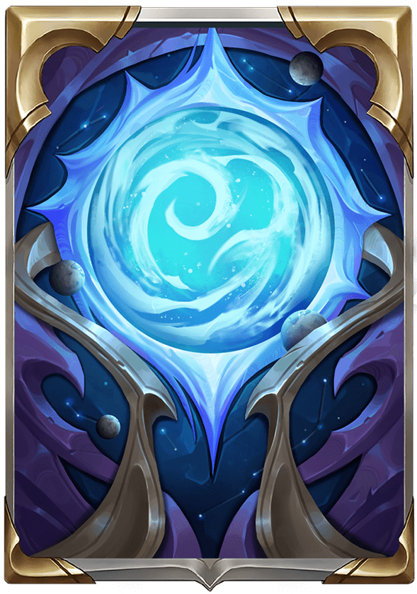 CardBack_The_Cosmos_589x840.png