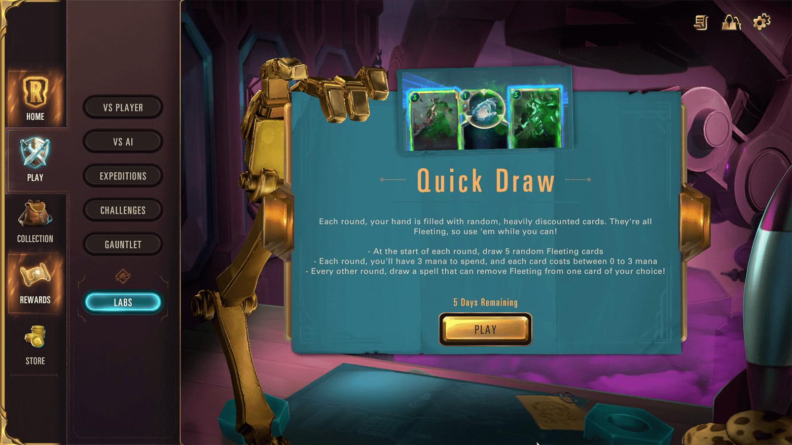_0013_Quick_Draw_en_en.png
