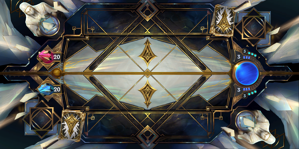 collection_board_Sentinels_Sanctuary_02.png