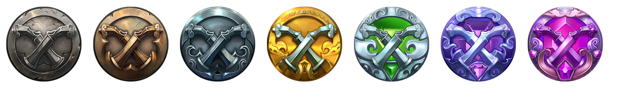 Legends of Runeterra patch icons_optimized