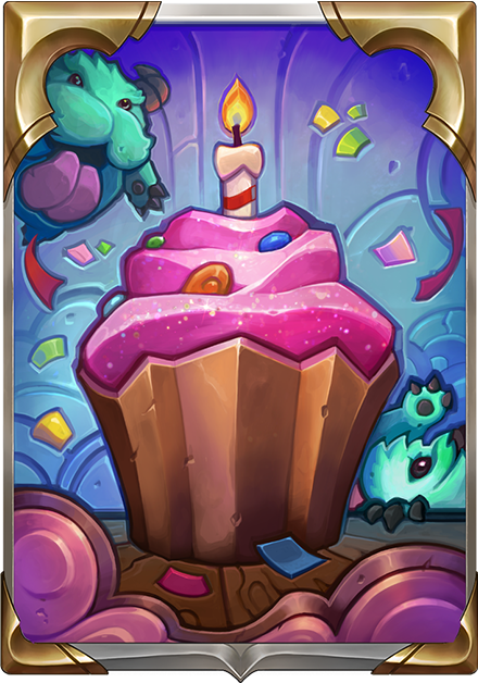 Anniversary_Card_Back_Patch_Notes_2-06_04122021.png
