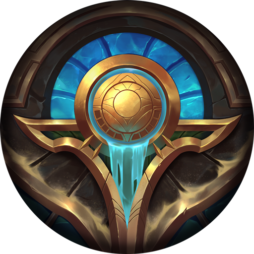 LOR_4B2021_Shurima-Icon_Patch-notes-2.7_512x512_APortillo_v001.png