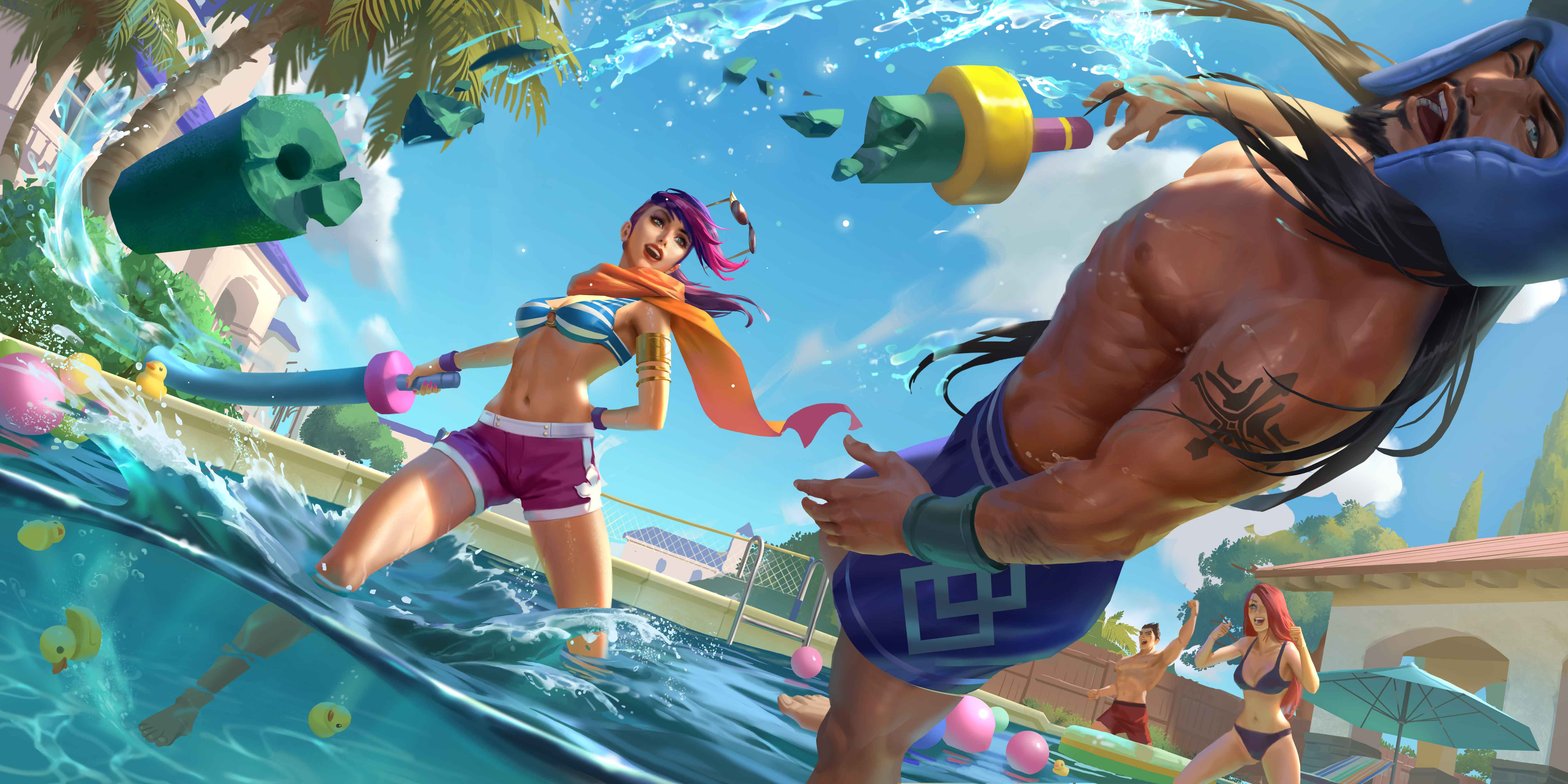 ChampSkin_Fiora_PoolParty_Level_02_CENS.jpg