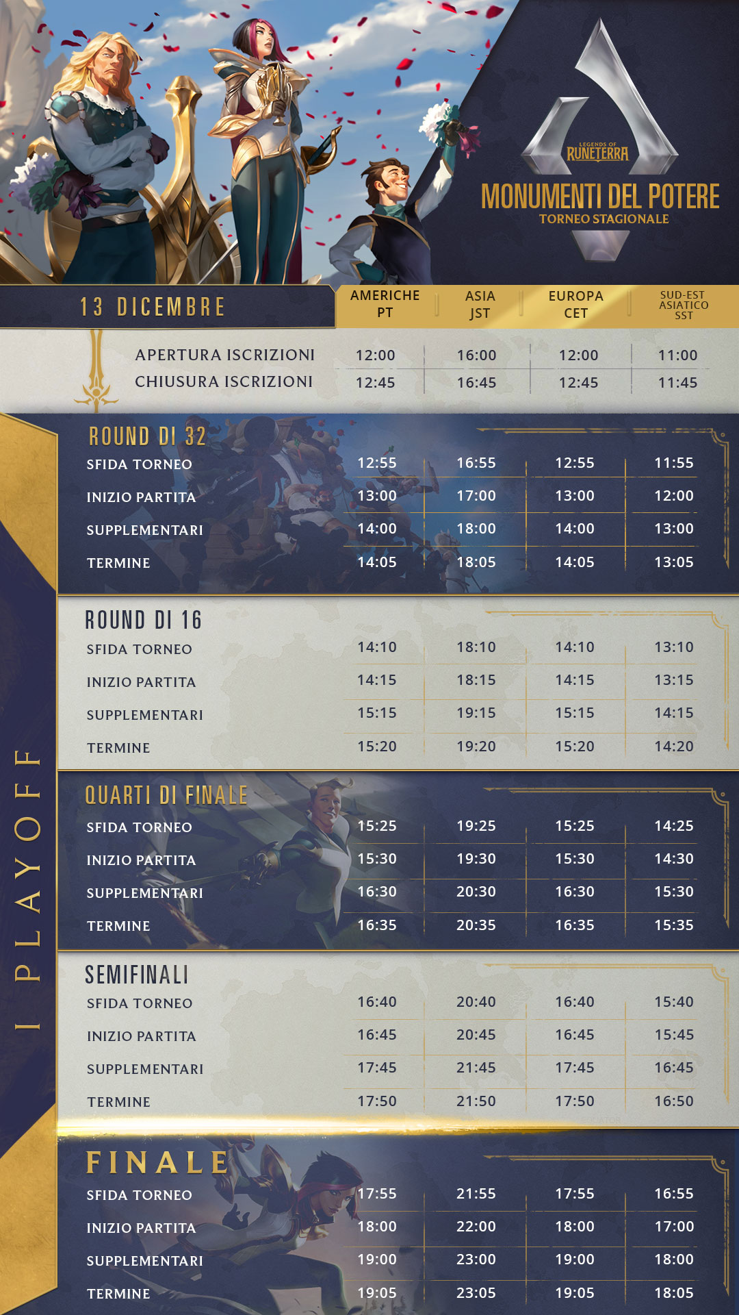 Seasonal-Tournaments_PLAYOFFS-Schedule-ita.jpg