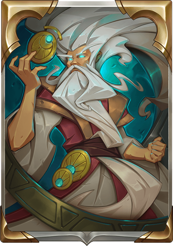 LOR_4B2021_Zilean-CardBack_Patch-notes-2.7_589x840_APortillo_v001.png