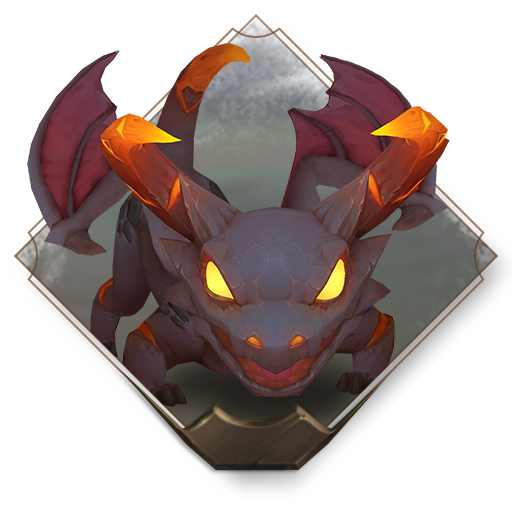 Pet_InfernalDrake_Icon.png